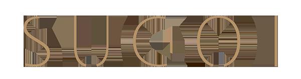 Sugoi Logo